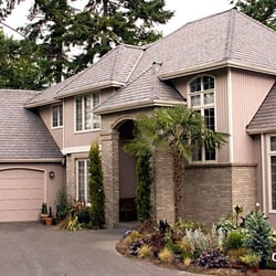 Overlake Roofing And Siding Contractors 12930 Ne 125th