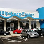 phillipsburg easton honda 23 photos 33 reviews car dealers 400 county rd 519. Black Bedroom Furniture Sets. Home Design Ideas