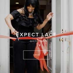 6c798d1f5e8b3 Expect Lace - 17 Photos - Lingerie - 4403 Main St