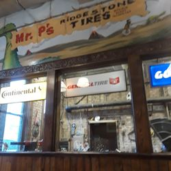 Mr P S Tires Tires 528 W National Ave Walker S Point Milwaukee