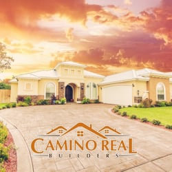 Camino Real Builders - Request a Quote - Contractors - 4116