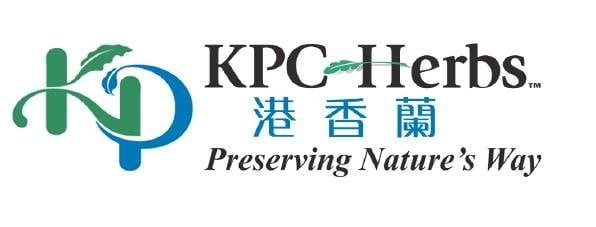 KPC Products - Irvine, CA, United States