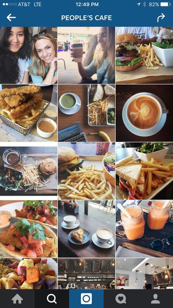 Famous Breakfast Restaurants In San Francisco
