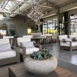 Photo Of Restoration Hardware   Las Vegas, NV, United States. Outdoor  Furniture