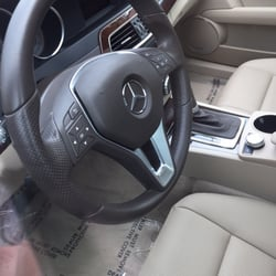 Photo Of Mercedes Benz Of Richmond   Richmond, VA, United States. My