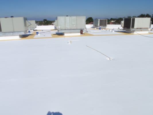 Photo Of West Coast Roofing U0026 Contracting, Inc.   Clearwater, FL, United