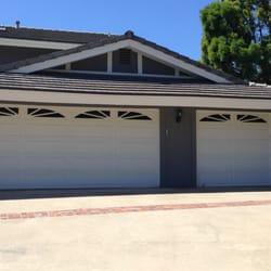 Photo Of Spring Valley Garage Door Repair   San Diego, CA, United States