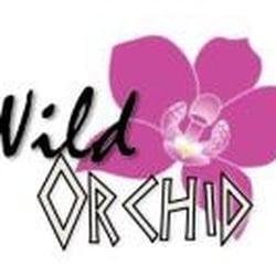 Wild Orchid Strip Club