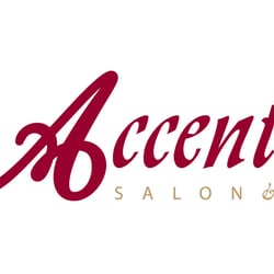 Accentric salon spa hair salons 146 450 country for Accentric salon calgary reviews
