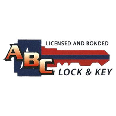 ABC Lock & Key: 5491 Howe Rd, Grand Blanc, MI