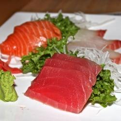 Miyake japanese restaurant 16 billeder 35 anmeldelser for Asian cuisine ithaca