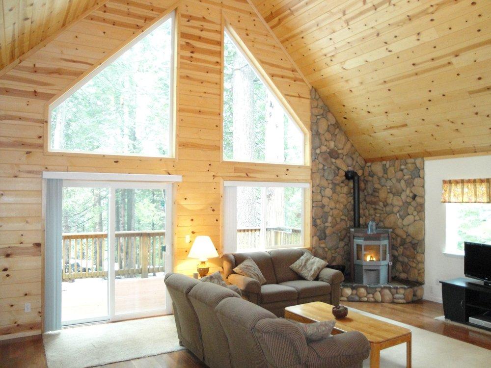 Renee Carter - Century 21 Sierra Properties: 2075 Hwy 4, Arnold, CA