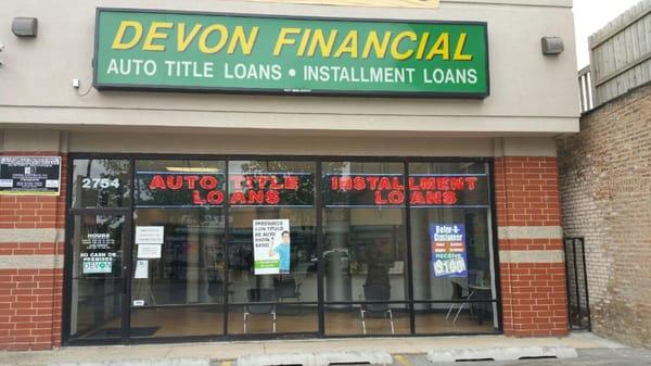 Cash loan balcatta image 8