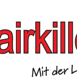 Hair Killer Hair Salons Pontstr 137 139 Aachen Nordrhein
