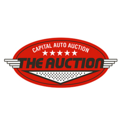 Capital Auto Auction >> Capital Auto Auction Car Auctions 5135 Bleigh Ave Philadelphia