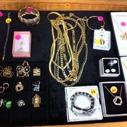Photo Of Jk Gold Exchange Jewelry Austin Tx United States