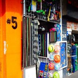Xtreamlight   Articulos para fiestas - Tienda de souvenirs ... 62875ba10bf