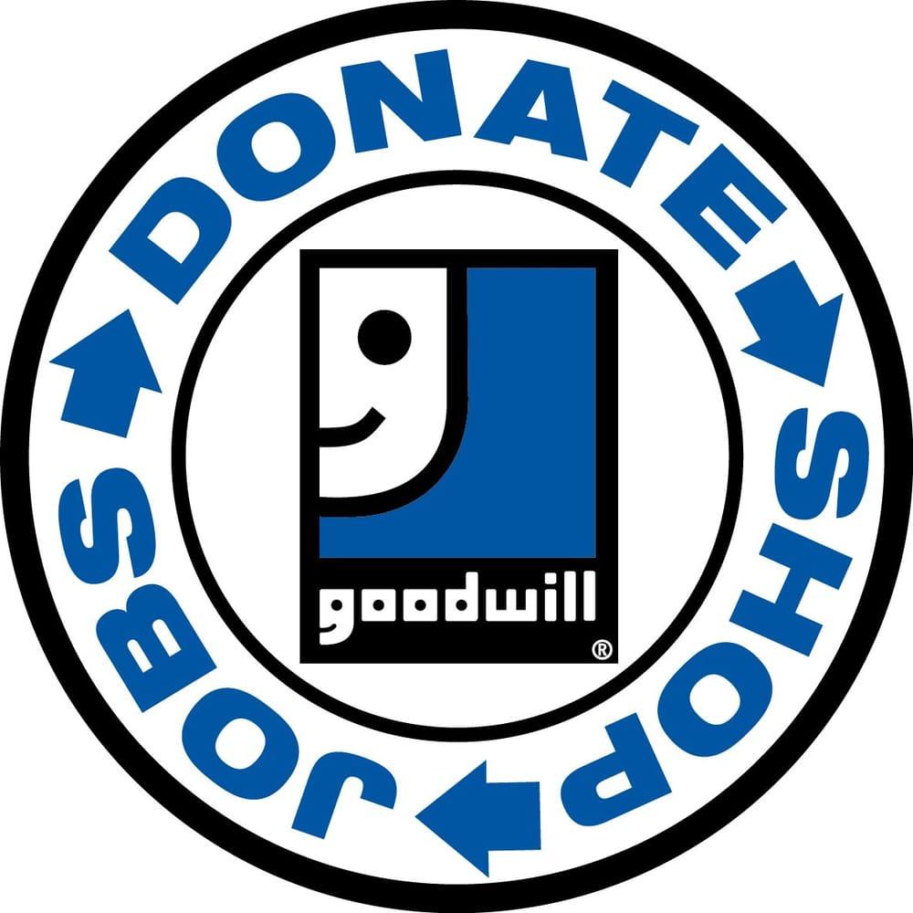 Goodwill Industries: 1602 E Shotwell St, Bainbridge, GA