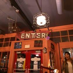 Photo Of Spoons Cafe Mckinney Tx United States