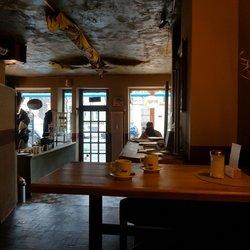Dr Kaffee Closed 13 Photos 13 Reviews Cafes Kaiserstr 9