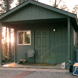 Garden Sheds Indianapolis tuff shed - self storage - 4250 w morris st, indianapolis, in