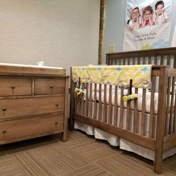 Photo Of Natural Sleep Cranberry Township Pa United States Organic Baby Furniture
