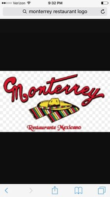 Monterrey Mexican Restaurant Spartanburg Sc