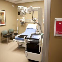 Uchealth Emergency Room Arvada Co