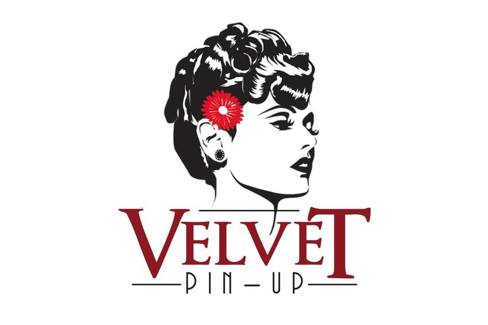 Velvet Pin Up: 1877 N Milwaukee Ave, Chicago, IL