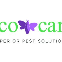 Photo Of Ecocare Pest Solutions Portland Or United States