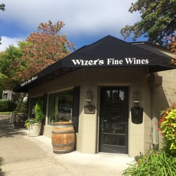 The Best 10 Beer Wine Spirits In Lake Oswego OR