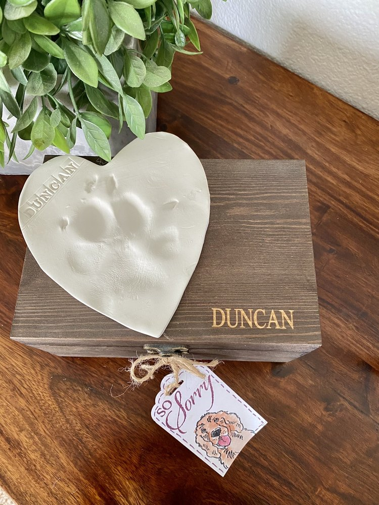 Kind Pet Cremation: 9892 Titan Park Cir, Littleton, CO