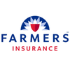 Farmers Insurance - Bonnie Smith: 310 Mountain Ave, Berthoud, CO