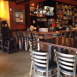 Taco Mamacita Closed 105 Photos 161 Reviews Mexican 2213