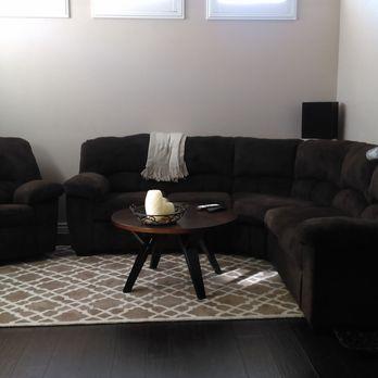 Ashley Homestore 63 Photos 178 Reviews Furniture Stores 5055 S Montclair Plaza Lane