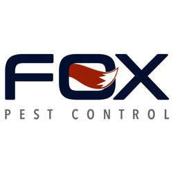 Photo Of Fox Pest Control Lubbock Tx United States