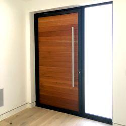 Photo Of Cbw Windows Doors Los Angeles Ca United States Statement