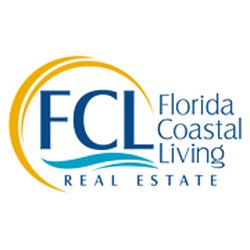 Superieur Photo Of Florida Coastal Living Real Estate   Jupiter, FL, United States