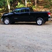 ... Photo Of Ira Toyota Milford   Milford, MA, United States