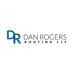 Photo of Dan Rogers Roofing - Charleston SC United States  sc 1 st  Yelp & Dan Rogers Roofing - Roofing - 116 Lancelot Hall Charleston SC ... memphite.com