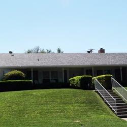 Lovely Photo Of American Roof Consultant   Alvarado, TX, United States. Ex. 3
