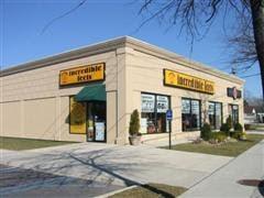 Incredible Feets: 2975 Merrick Rd, Bellmore, NY