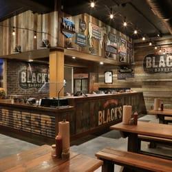 Photo Of The Original Black S Barbecue Austin Tx United States