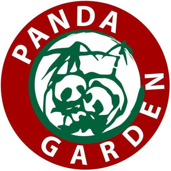 Panda Garden II - Order Food Online - 71 Photos & 60 Reviews ...