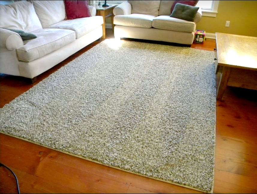 Oxymagic Carpet Cleaning Carpet Cleaning 13055