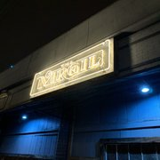The Virgil - 81 Photos & 283 Reviews - Lounges - 4519 Santa Monica