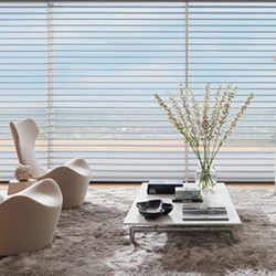 Merveilleux Photo Of Greenbaum Home Furnishings   Bellevue, WA, United States