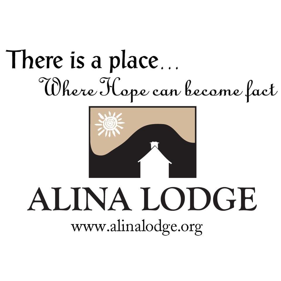 Alina Lodge: 61 Ward Rd, Blairstown, NJ