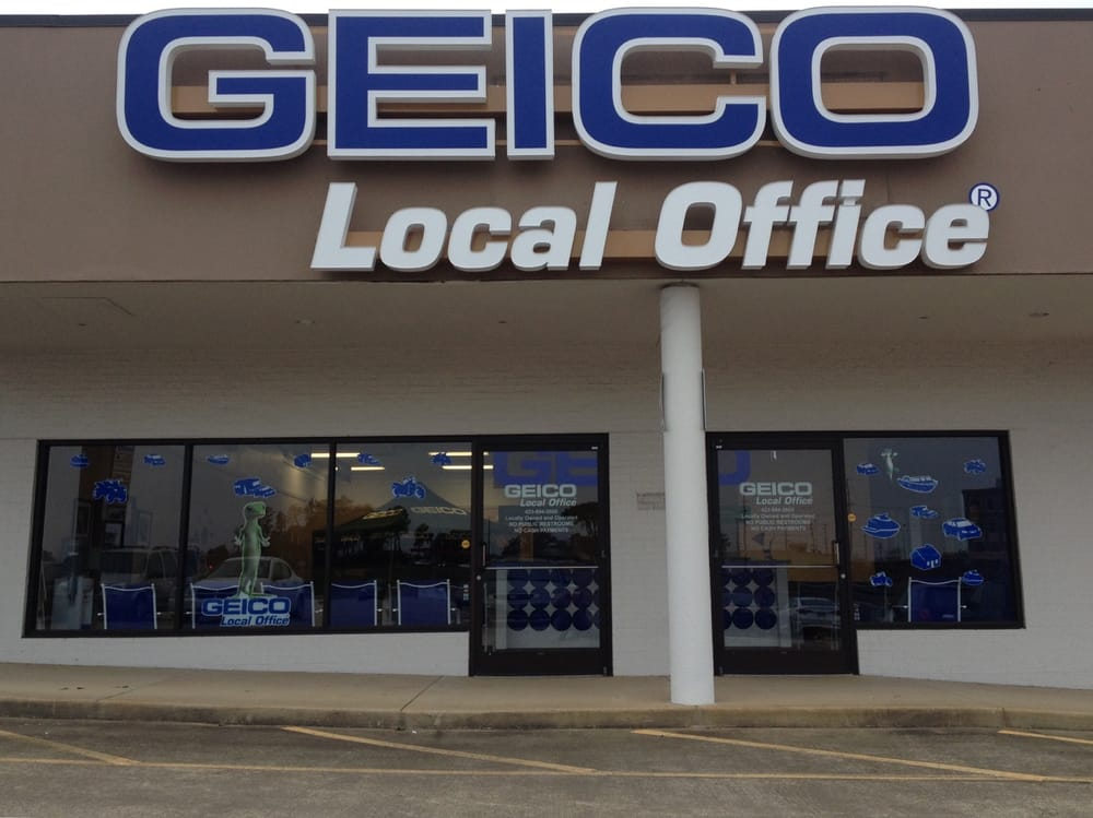 geico insurance agent home rental insurance 6227 lee hwy chattanooga tn phone number. Black Bedroom Furniture Sets. Home Design Ideas