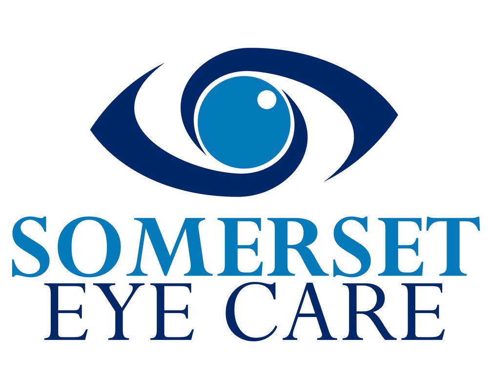 photos for somerset eye care   yelp